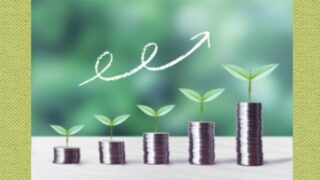 楽天ポイントをお得に貯める方法は?おすすめの貯め方・使い道を徹底解説!